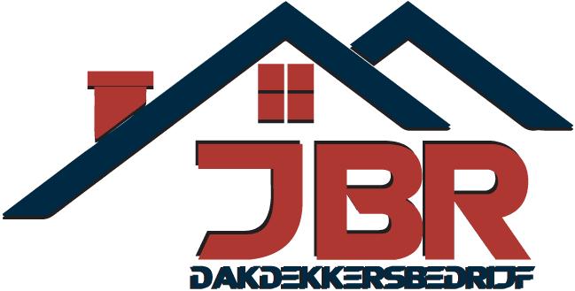 jbr-dakdekkersbedrijf-logo